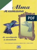 Alma Humana, A.pdf