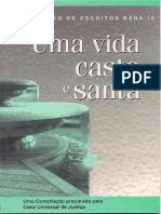 Vida Casta e Santa, Uma.pdf