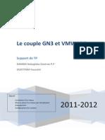 Présentation de Cisco GN3V1.pdf