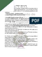 FGI_1994-02.pdf