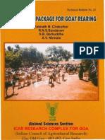 2014-02-20-Goat Farming