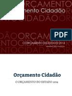 ministério das finanças 2014_orçamento cidadão, o orçamento do estado 2014 [18 fev].pdf
