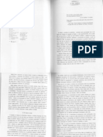 FONSECA O Patrimonio Em Processo p81 130