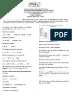 67221844-Lista-de-Exercicio-Matematica-7º-Ano-2-bimestre