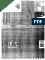 El inventor de Juegos.pdf