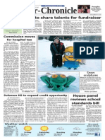 022014 Abilene Reflector Chronicle