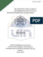 Dewi Mulyanah Fitk