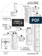 1448410464?v=1 grudnfosboosterpaq valve pump grundfos pmu 2000 wiring diagram at creativeand.co