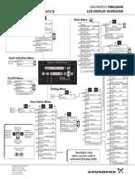1448410464?v=1 grudnfosboosterpaq valve pump grundfos pmu 2000 wiring diagram at webbmarketing.co