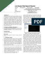 roy pdf