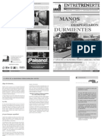 Entretenerte Febrero 2014.pdf