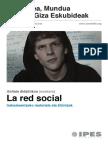 unidad-eu-la-red-social-1.pdf