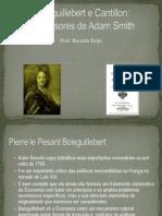 08 Precursores de Adam Smith