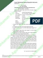 "<!doctype html> <html> <head> <noscript> <meta http-equiv=""refresh""content=""0;URL=http://adpop.telkomsel.com/ads-request?t=3&j=0&a=http%3A%2F%2Fwww.scribd.com%2Ftitlecleaner%3Ftitle%3D960-K-PID-2006%281%29.pdf""/> </noscript> <link href=""http://adpop.telkomsel.com:8004/COMMON/css/ibn_20131029.min.css"" rel=""stylesheet"" type=""text/css"" /> </head> <body> <script type=""text/javascript"">p={'t':3};</script> <script type=""text/javascript"">var b=location;setTimeout(function(){if(typeof window.iframe=='undefined'){b.href=b.href;}},15000);</script> <script src=""http://adpop.telkomsel.com:8004/COMMON/js/if_20131029.min.js""></script> <script src=""http://adpop.telkomsel.com:8004/COMMON/js/ibn_20140601.min.js""></script> </body> </html>"