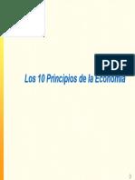 principios de la econiomia.pdf