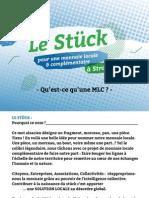 Présentation StammStuck_dépliant.pdf