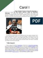 74779759-Carol-I