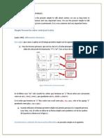simplepresent-130625221751-phpapp02