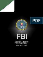 Basico FBI