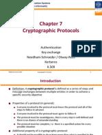 07_CryptoProtocols