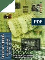 7086265-aprendendo-criptografia-130203001832-phpapp01
