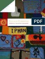 Educacao Patrimonial Web
