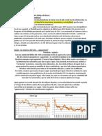 Informe Jueves 30-5. Incluye Informe de Nikkei225
