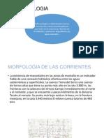 Impacto del vertedero Campo sobre la hidrología de la cuenca Tierra del Sol (2006)
