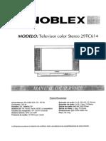 12966_Chassis_DY800_Manual_de_servicio.pdf