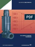 Sewage Handbook