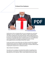Incentives - How To Reward Your Employees.pdf