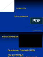 ArgumentacJur_JAHFTRIFE_SEM1