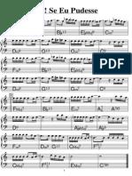 portugiesisches jazzbuch 261 songs für keyboard