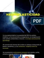 Neuro Plastic i Dad