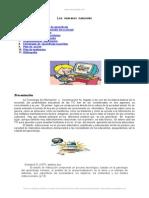 diseno-instruccional-2012