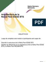 3. Module 02- Nokia Flexi EDGE BTS Architecture-ES