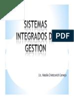 Tema 1 Presentación SIG.pdf
