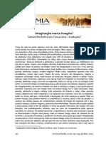 451-1069-1-PB.pdf