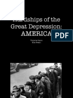 usa great depression.pdf