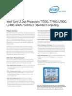Core2Duomobile (Core 2 Duo L7500).pdf