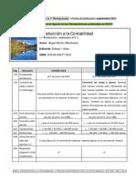 ERRATAS._Introd._a_la_Contab.,_reimpresión_2011.pdf