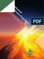 Explosion Protection_E.pdf