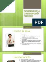 PIONEROS DE LA GASTRONOMÍA PERUANA2