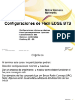 3. Module 04 - Flexi EDGE BTS Configurations