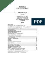 _Publicaciones_Germán Avé-Lallemant
