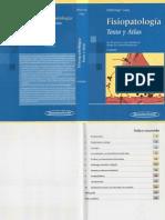 Fisiopatologia Texto y Atlas - Silvernagl
