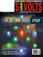 Nuts and Volts 2013-11