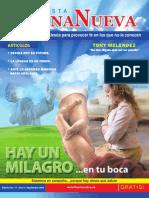 Revista 17 Septiembre_web