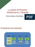 evaluacion_espc5b (2)
