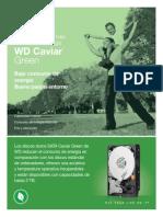 WD Caviar Green.pdf
